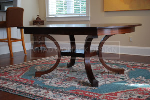 VLK-Solid-American-Walnut-Dining-Table_CWD_1200