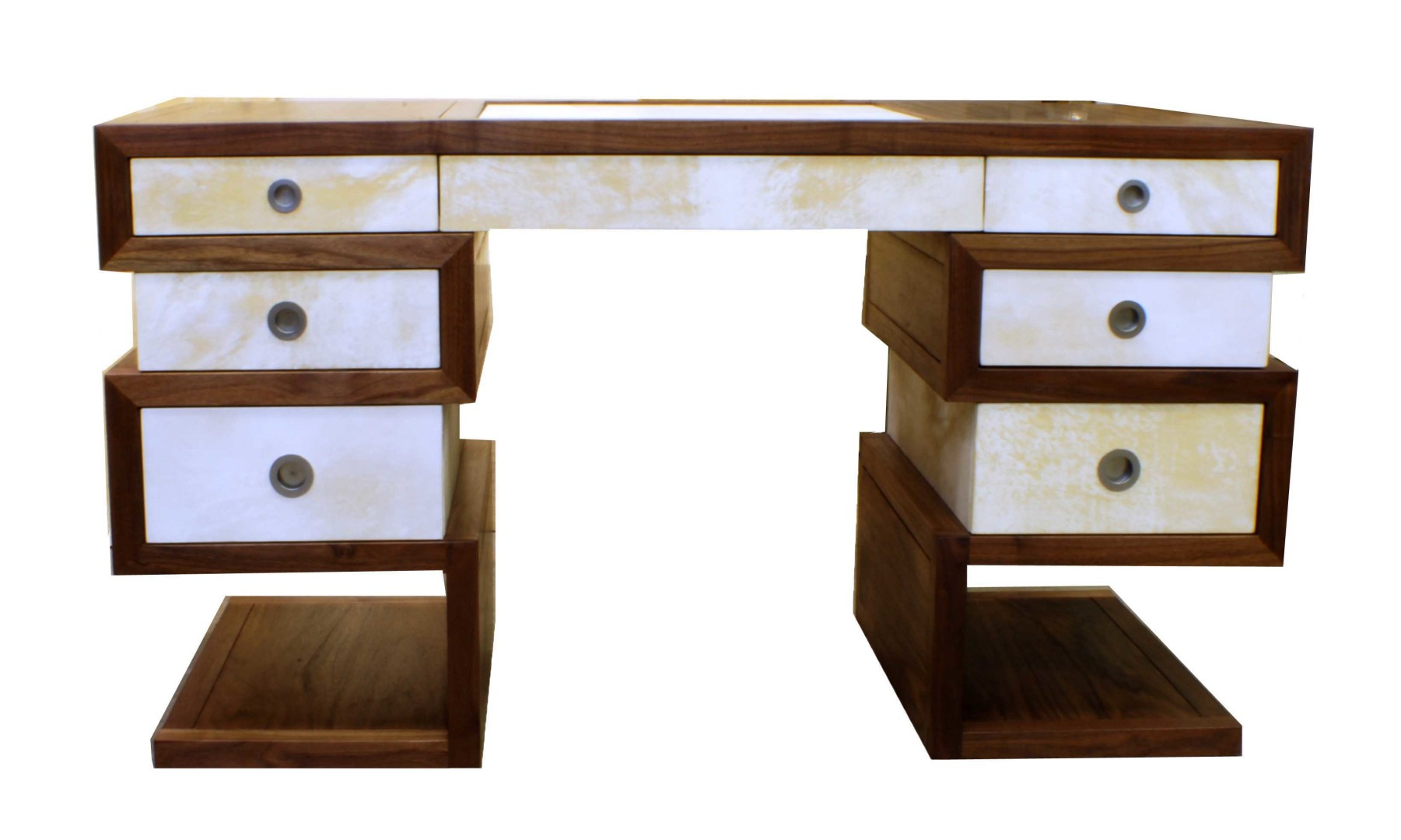 great with pulls wooden home ikea of desks white also brass gold black for classic drawer office corner awesome l photographs benefits plus shaped idea furniture vibrant desk wall