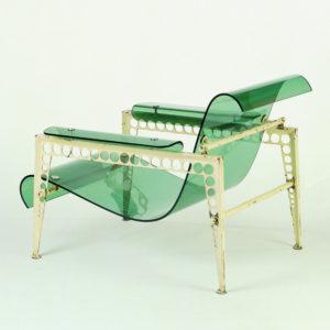Jean Prove Chair