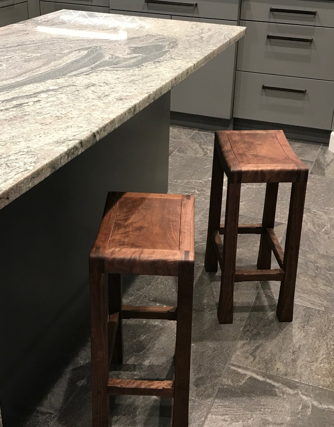 Bar Stools Archives Chad Womack Design Fine Furniture