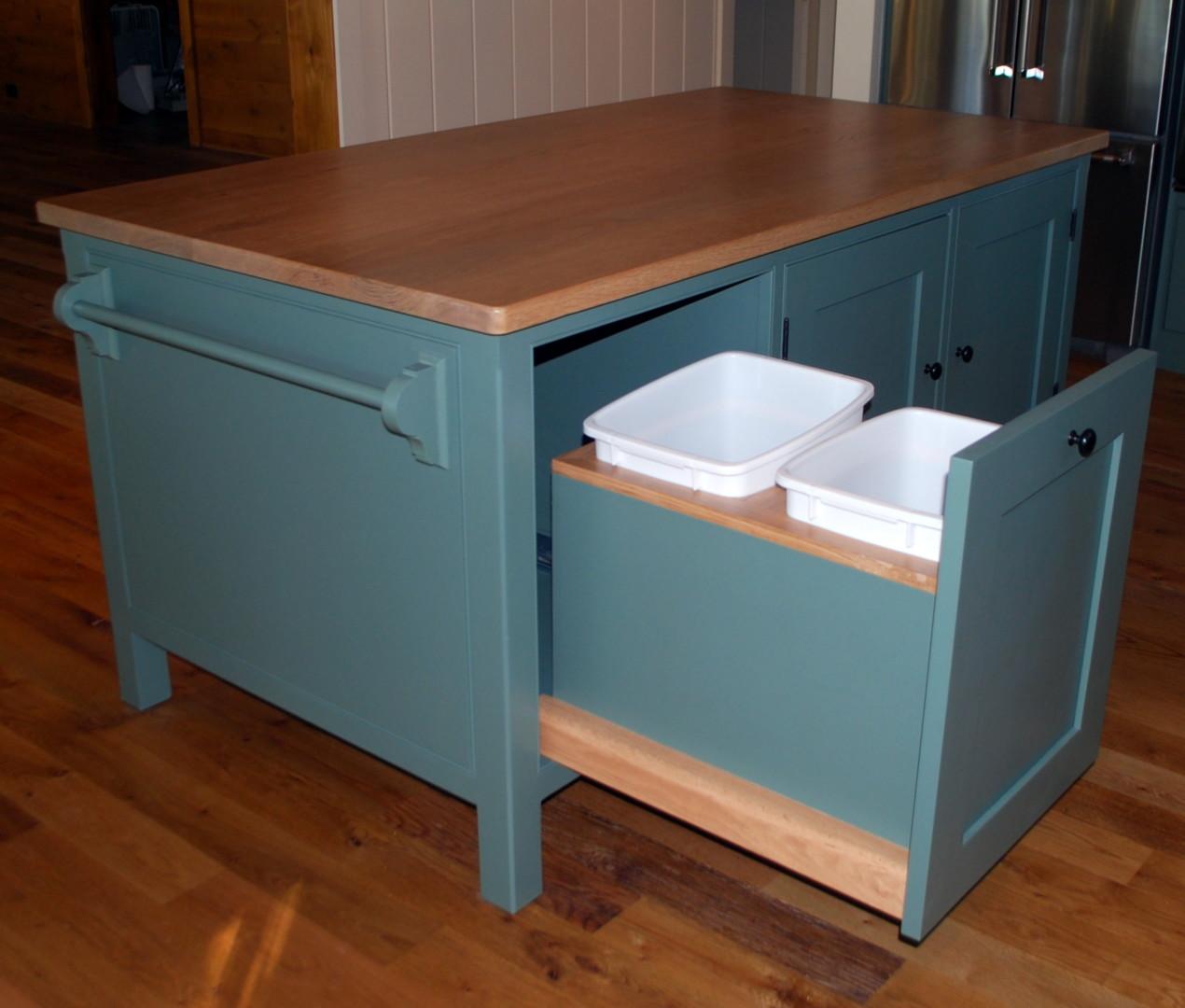 Plain English Kitchen Cabinets - Kitchen Cabinet Designs